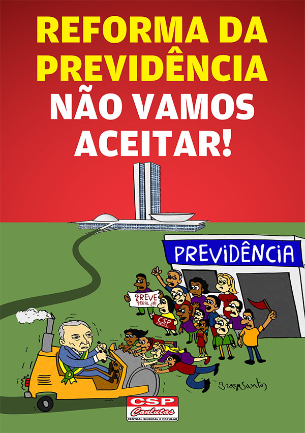 Cartilha-CSP-contra-a-Ref-da-prev-1